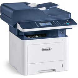 Xerox WorkCentre 3345