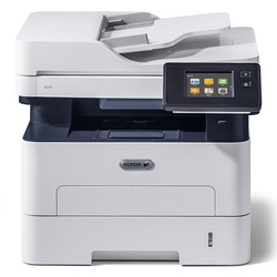 Xerox WorkCentre B215