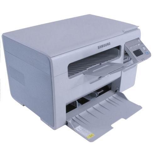 скачать программу на принтер самсунг Scx 3400 - фото 9
